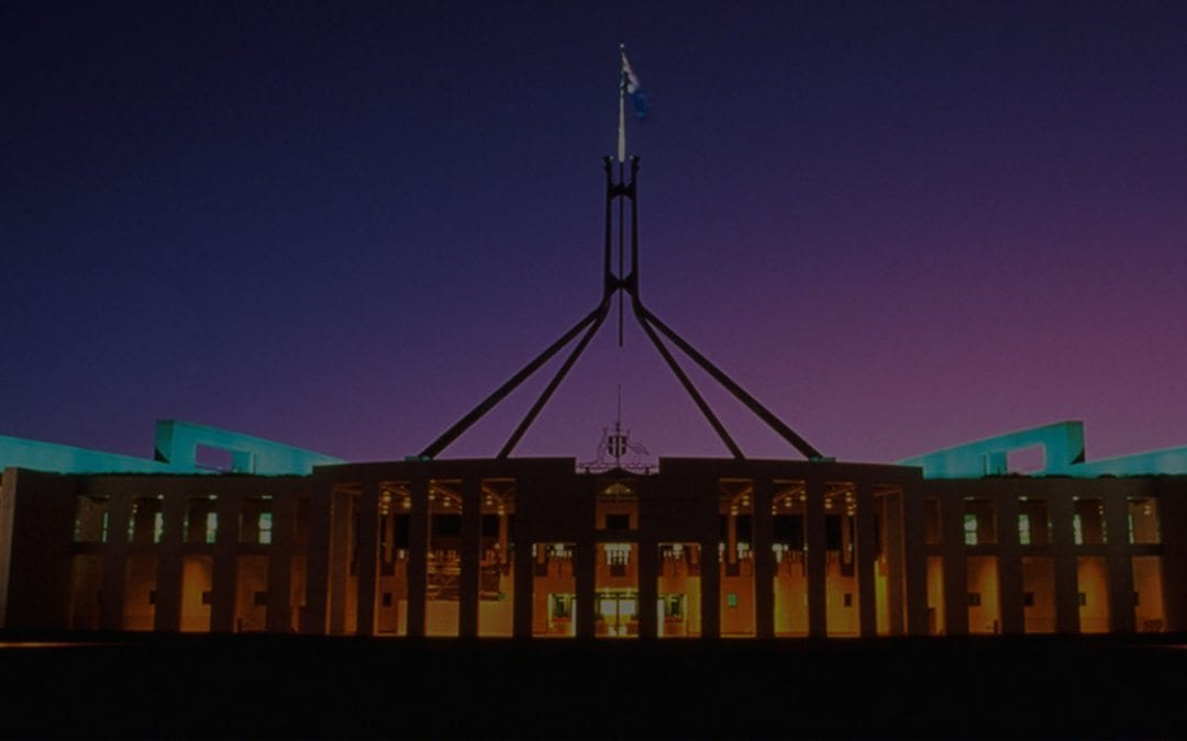 Canberra (The dates may change depending on the COVID-19 situation)