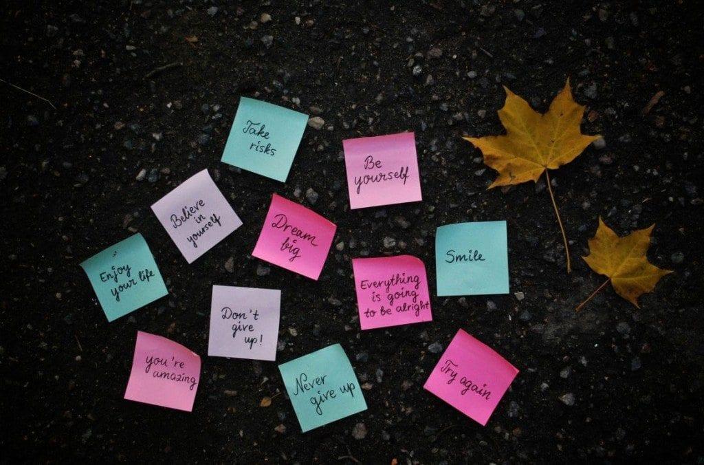 encouraging-quotes-stickers