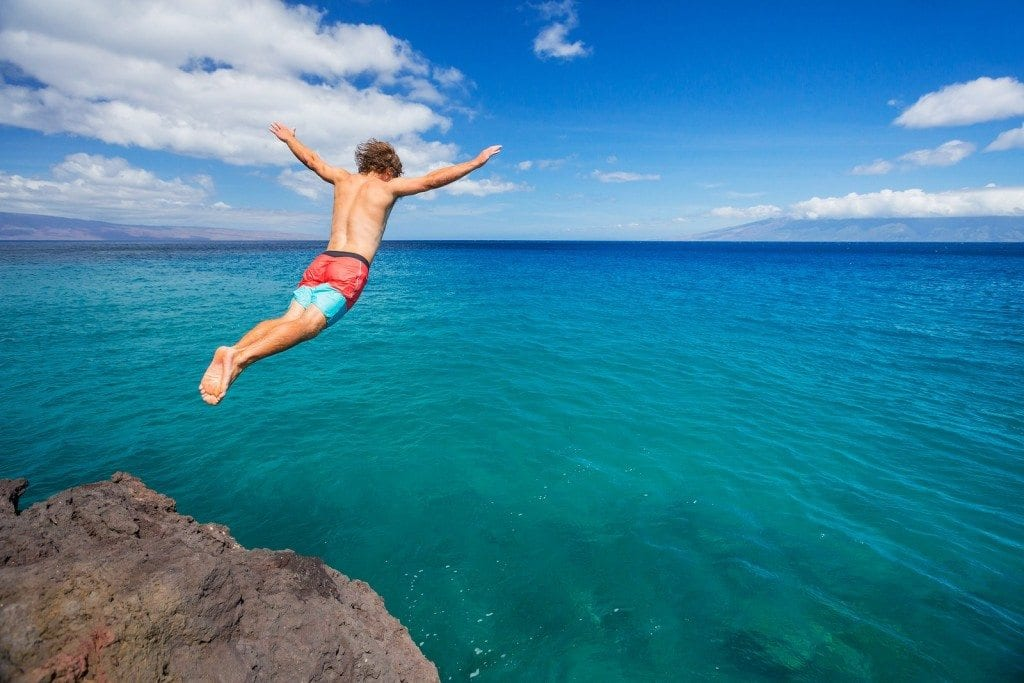 jump-off-a-cliff